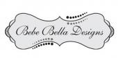 Bebe Bella Designs Coupon
