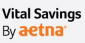 Vital Savings Coupon