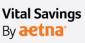 Vital Savings Coupon