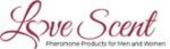 Love Scent Pheromone Coupon Code
