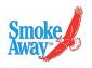 Smoke Away coupon code