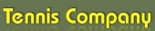 Tennis Company Coupon