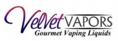 Velvet Coupon