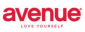 Avenue Coupon Codes