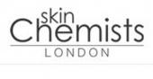 Skin Chemists Discount Code