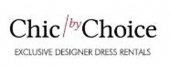 Chic By Choice Discount Code