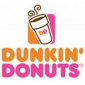 Dunkin Donuts Coupon Codes