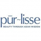 Purlisse Coupons