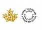 Royal Canadian Mint Coupon Codes