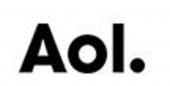 AOL Coupons