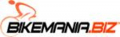 BikeMania.Biz Coupon Codes