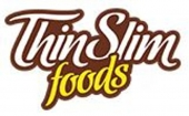 Thin Slim Foods Coupon Codes