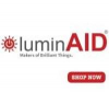 LuminAID Coupons