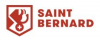 Saint Bernard Coupons