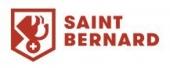 Saint Bernard Coupon