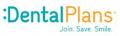 Dental Plans Promo Code