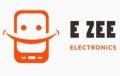 E Zee Electronics Coupons