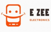 E Zee Electronics Coupons