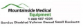 Mountainside Medical Coupons