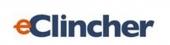 eClincher Promo Codes