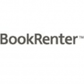 BookRenter Coupon