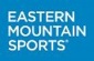 Eastern Mountain Sports Coupon