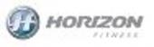 Horizon Fitness Coupon