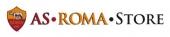 AS Roma Store Promo Code