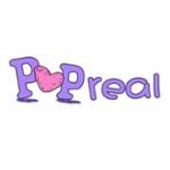 Popreal Coupon