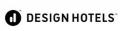 Design Hotels Coupon