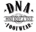 DNA Footwear Promo Code