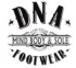 DNA Footwear Coupons Up 50% OFF on DNA Footwear's  Sale