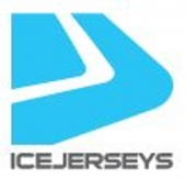 IceJerseys Coupons