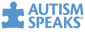 Autism Speaks Coupon Code
