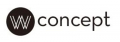 W Concept Coupon Codes