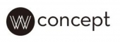 W Concept Coupon Codes