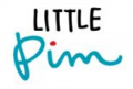 Little Pim Promo Code