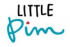 Get up to 42% OFF on all orders at Little Pim