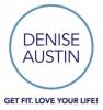 Denise Austin Coupons