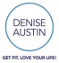 Denise Austin FREE Daily Tip Newsletter