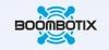 Boombotix Coupons