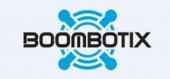 Boombotix Discount Code