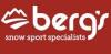 Bergs Ski Shop Coupons