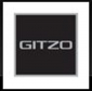 Gitzo Coupon