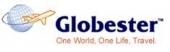 Globester Promo Codes