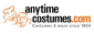 Anytime Costumes Promo Code