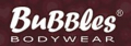 Bubbles Bodywear Coupons