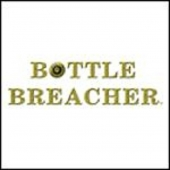 Bottle Breacher Coupon Codes