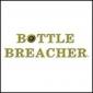 Bottle Breacher Coupon Codes