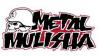 Metal Mulisha Coupons